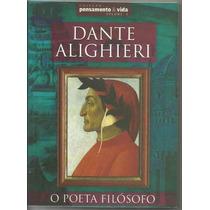 Livros Coleção Pensamento E Vida - 10 Livros De Filosofia