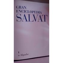Gran Enciclopedia Salvat