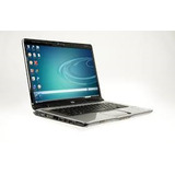 Laptop Hp Pavillion Dv6700 3gb Ram 500gb En Disco Duro