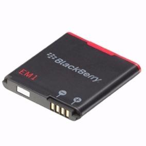 Pila Bateria Blackberry Em1 9360 9350 9370 E-m1 Curve 3