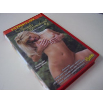 Vhs Original = Conduta Obscena 5 - Forplay Vitorsvideo