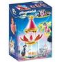 Playmobil 6688 Torre Musical Con Luz Mejor Precio!!