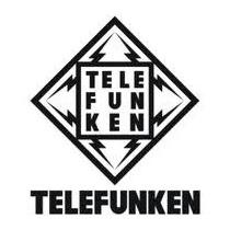 Esquemas E Servi��os - Rádio Telefunken Gavotte 1153