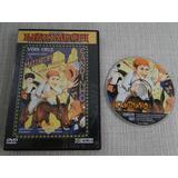 Dvd Festival Filmes De Mazzaropi - Candinho - Original