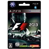 | F1 Formula 1 2013 Juego Ps3 Store Microcentro |