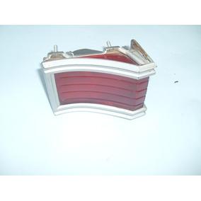Lanterna Traseira Opala 69 A 74 Original Gm