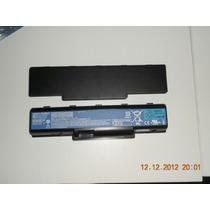 Bateria Acer Aspire 4310 4520 4710 4720 4920 4315
