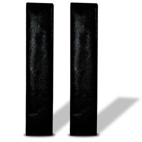 Capa Cinto De Segurança Tamanho Grande 45cm Personalizável