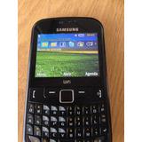 Samsung Wifi Gt S3350 Leer Descripcion