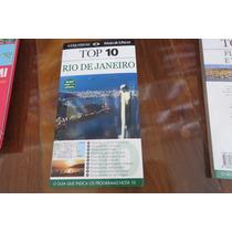 Top 10 Rio De Janeiro Guia De Viagem