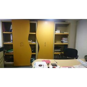 Instalaciones Para El Hogar, Local U Oficina