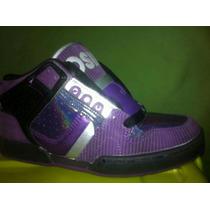 Zapatillas Osiris Sk8