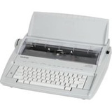 Maquina De Escribir Electrica 12caracteres Xseg Gx6750sp