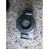 Collarin Y Disco Embrague Fiat Tipo Tempra 1.6 (619300900)