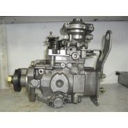 Bomba Injetora Ranger 2.5 Bosch Motor Diesel Maxion 2.5 4x4