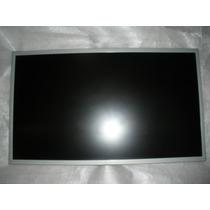 Vendo Tela Para Computador Aoc Evo All In One M-92 18,5 Pol