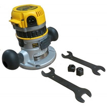 Router 1-3/4 Hp 1/4-1/2 24,500 Rpm 750 W Dw616 Dewalt