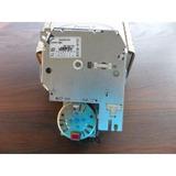 Timer Electrolux Novo - Varios Modelos