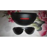 Oculos Carrera Original Usa*****