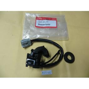 Interruptor Farol / Pisca Cb 600 Hornet (2008-12) Original