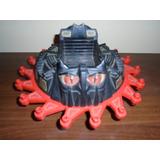 Vehículo Roton Nave He-man He Man Heman Motu Muñeco Figura