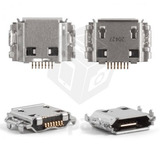 Lote Pin De Carga Samsung B5510 N7000 S5830 I9000 X10unid