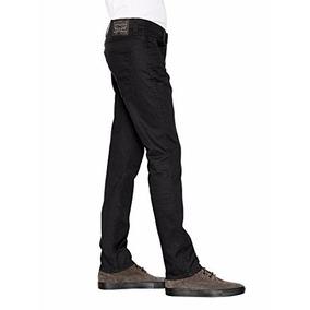 Jeans Pantalon Leví´s 511 Skinny Mayoreo 10 Pz Original