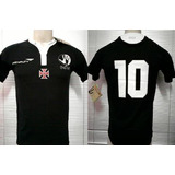 50% Off Camisa Vasco Racismo Oficial 3 Penalty 2011 2012