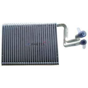 Evaporador Do Ar Condicionado Bmw 118/120/130/320/325/x1