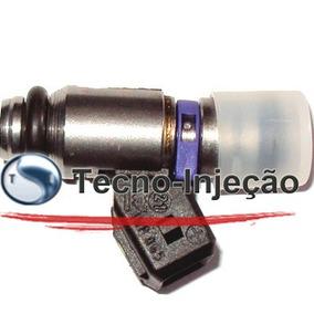 Bico Injetor Palio 1.0 97 Iwp065