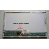 Tela 14.0 Led Normal Samsung Códigos Ltn140at26-c03