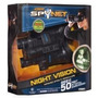 Spynet Binoculo Visão Noturna - Infravermelha - Ultra Visão