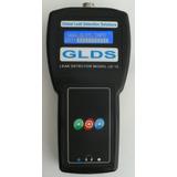 Geofone Eletrônico Glds Ld15 Aparelho E Curso Caça Vazamento