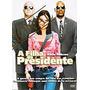 Dvd Original Do Filme A Filha Do Presidente (katie Holmes)