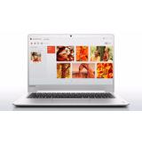 Portatil Lenovo Ultrabook Core I7 710s Ram 4gb Ssd 256gb W10