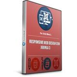 Curso Responsive Web Design Con Joomla 3! Videos