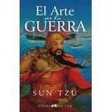 El Arte De La Guerra - Sun Tzu - Nuevo Original - Envio