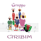 Música Folclórica Italiana