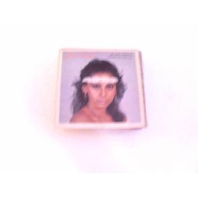 Lp Compacto Julia Graciela,1982 Eu Sou Aquela, Advinha Onde