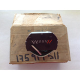 Medidor Indicador Tablero Temperatura Caribe Mk1 81-87