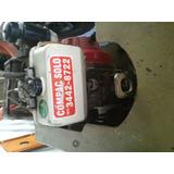 Compactador Placa Vibratoria A Diesel Cm20