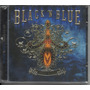 Black N Blue Hell Yeah! 2011 Hard Cd(lacrado)(italy)import**