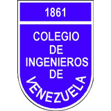 Visor Civ Julio 2017 Colegio De Ingenieros En Excel