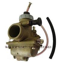 Carburador Dt 180 Rx180 24mm Mod. Original Completo Garcia