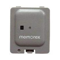Bateria Recarregavel Lacrada Para Wii Fit Balança Memorex