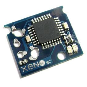 Xeno Gc 2.0 Original Para Gamecube !!! Venha Conferir
