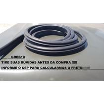 Borracha Guarnição Porta Ford F250 99.... Valor Por Porta.