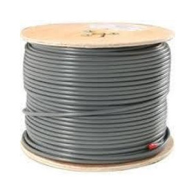 Cable Súper Plástico 2x6 Mm Flexible Oferta Rollo! Envios
