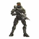Figura De Accion Guardianes Mcfarlane Halo 5 Envio Gratis
