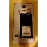 Celular Samsung Galaxy S5 - Para Repuesto